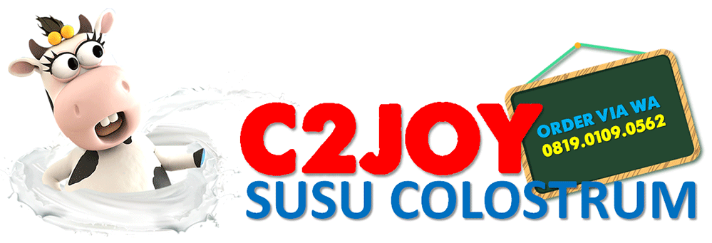 susu colostrum, susus kolostrum